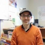 تصویر پروفایل Amir