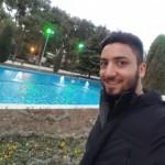 تصویر پروفایل Masoud
