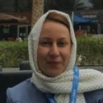 تصویر پروفایل zohre pandi