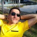 تصویر پروفایل kianoosh