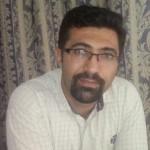 محمد سبحانیان