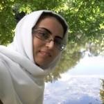 Fatemeh Ahmadpour