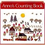 نشان گروه ریاضی در کتابهای کودک