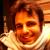 Profile picture of M. Ali Rostami