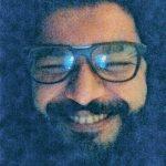 Profile picture of Farzan
