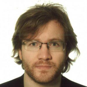 Profile picture of Per Alexandersson