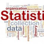 Group logo of Statistics